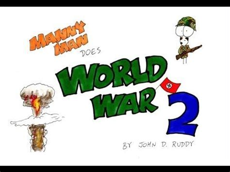 The Real Causes of World War 2 and its Devastating Effects
